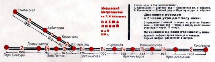 """схема с сайта """"Московское"""